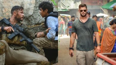 Photo of After Donald Trump, Thor: Chris Hemsworth's The Latest Victim Of DDLJ Bug