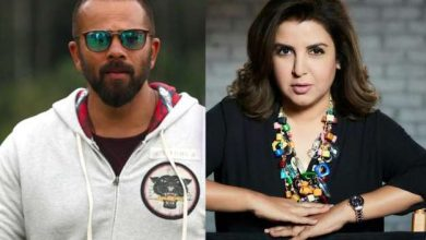 Photo of Farah Khan Talks About Remakes, Motherhood & Her Upcoming Project