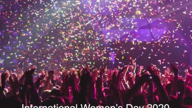 Photo of This Women's Day We Bring For You Actresses Who Are a Living Inspiration