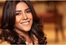 Photo of Ekta Kapoor Forfeits Her Year's Salary For Employees