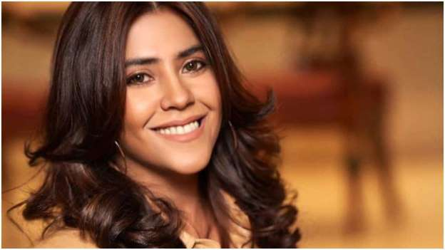 Ekta Kapoor Forfeits her Year's Salary