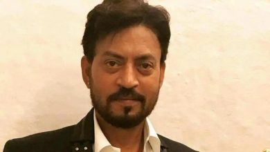 Photo of After a Long 2 Year Delay, Irrfan Khan's 'Apno Se Bewafai' Gets a Release Date