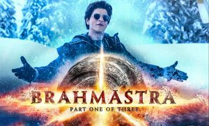 An Insight Into Shah Rukh Khan's Character In Ranbir-Alia & Big B's 'Brahmastra'