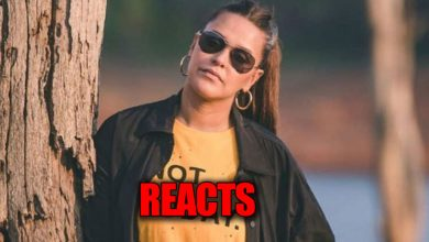 Photo of Neha Dhupia Issues A Clarification On 'Roadies Revolution' Controversy