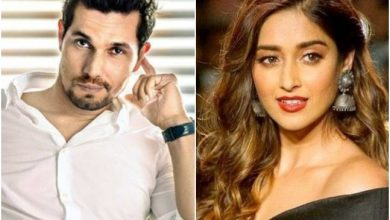 Photo of Randeep Hooda-Ileana D'Cruz To Romance Each Other In 'Unfair And Lovely'
