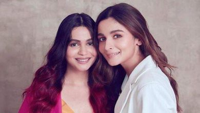 Photo of Alia Bhatt And Shaheen Reveal Their Uncomfortable Times