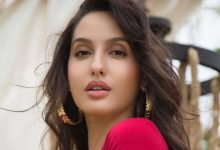 Photo of Nora Fatehi Truly Deserves The Fame She Enjoys Now