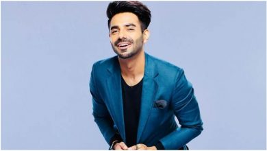 Photo of Aparshakti Khurana Has Found That Valuable Learning From Coronavirus