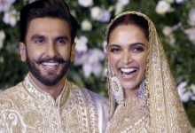 Photo of Deepika Leaks Family Whatsapp Chat Where Ranveer Gets All The Attention