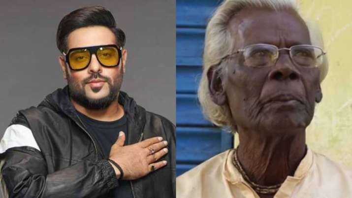 Badshah Keeps His Promise