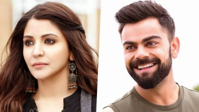 Photo of Virat Kohli Names His Favourite Anushka Sharma Movie