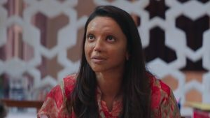 Chhapaak : Deepika Is Pretty Much Successful In Bringing Acid Attack Survivors Trauma Face 2 Face With World