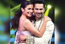 Photo of Varun Dhawan Promises Indian Idol Contestant A Berth on The Singer's Table For His Next Flick With Alia Bhatt