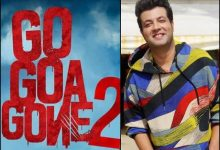 Photo of Go Goa Gone 2 Filmmakers Announce Varun Sharma As One of The Male Leads