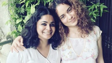 Photo of 'Panga' One Incredible Job By Kangana Ranaut And Ashwiny Iyer Tiwari