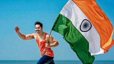 Photo of Bollywood Updates: Varun Dhawan's Republic Day Wishes And Panga Gains At Box Office