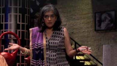 Photo of Ratna Pathak Shah To Play Ranveer Singh's Mother In His Upcoming Flick