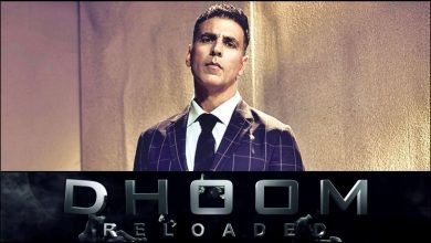 Photo of Akshay Kumar Could Be 'Dhoom 4' Villain!