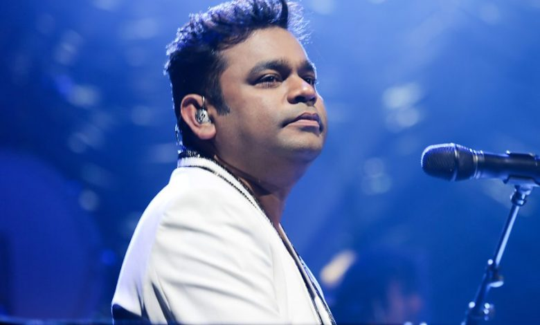Ar Rahman's 99 Songs Trailer: An Artist's Journey To Self Discovery