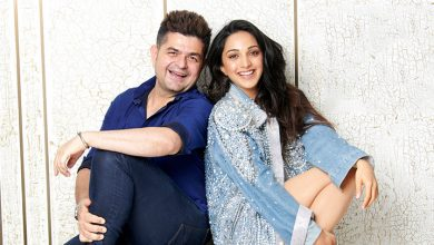 Photo of Dabboo Ratnani Has No Regrets When It Comes To Plagiarism Claims