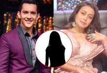 Photo of Aditya Narayan Is Getting Married. Neha Kakkar Knew This Much Before His Parents