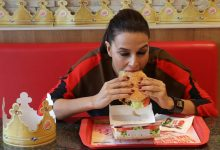 Photo of Neha Dhupia Fulfilled Every Suppressed Food Wish of Hers During Pregnancy