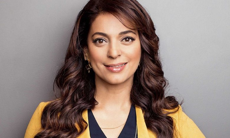 Juhi Chawla Shares The Reason Behind Her Closed Door Wedding To Jay Mehta