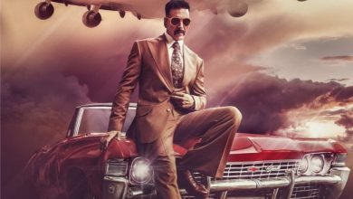 Photo of Akshay Kumar to Begin Bell Bottom Shooting From Next Month