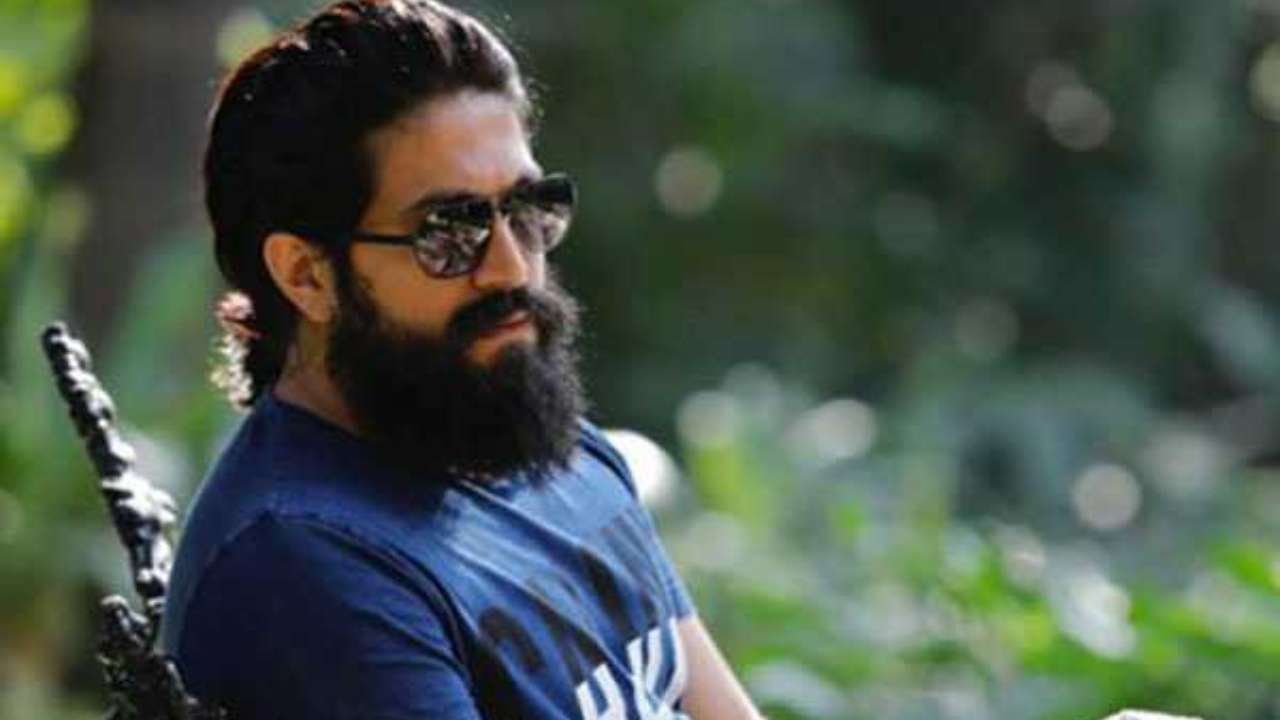 Unveiled: Yash And 'KGF Chapter 2' Makers Plan For That Perfect Teaser