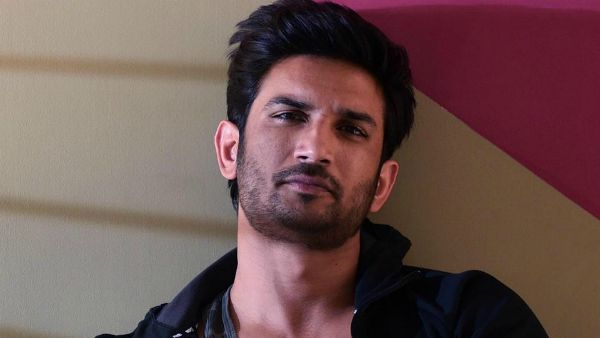 Photo of Sushant Singh Rajput's Next Movie Dil Bechara Has A New Box Office Release Date