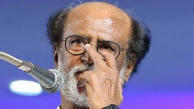 Photo of Twitter Pulls Down Rajinikanth's Video on 'Janta Curfew'