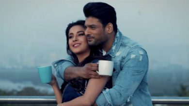 Photo of Sidharth Shukla is Overwhelmed With Fan Response to 'Bhula Dunga'