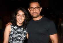 Photo of Guess Which One of Aamir Khan's Dangal Co-star, His Daughter Ira Wants To Date?