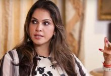 Photo of Isha Koppikar is Critical of Shah Rukh Khan Starrer 'Don 2'