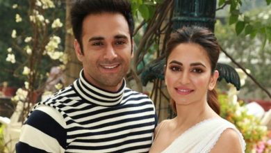 Photo of Wedding Is Off The Plate For Kriti Kharbanda & Pulkit Samrat