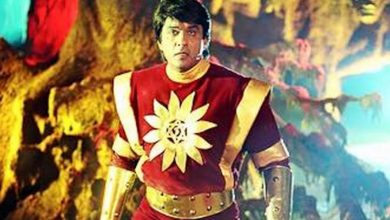 Photo of Shaktimaan Actor Mukesh Khanna Reacts to The Fan Demand