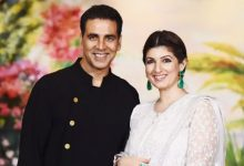 Photo of Twinkle Khanna Revealed The Reason Behind Akshay's 25 Crore Donation
