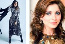 Photo of Kanika Kapoor Tests Coronavirus Positive For 5th Time in a Row