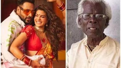 Photo of Bollywood Updates: Badshah-Jacqueline Criticised Over 'Genda Phool', 'Sooryavanshi', '83' To Suffer Huge Losses & More