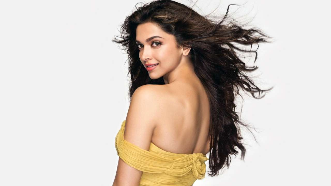 Deepika Padukone And Ranveer Singh Are A Really Made For Each Other Couple