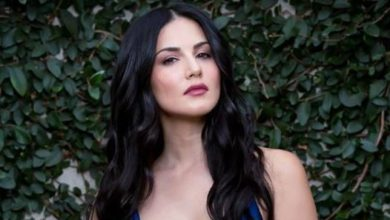 Photo of Sunny Leone Has Her Plans in Place After The Coronavirus Lockdown Ends