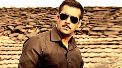 Photo of Salman Khan is a Symbol of Religious Unity Amidst Coronavirus Crisis