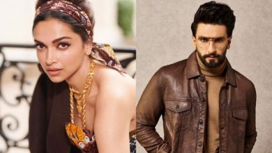 Photo of Deepika Padukone Avoiding Box Office Overexposure Of Her 'Couple Appeal' With Ranveer