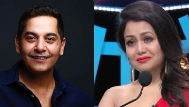 Photo of Gaurav Gera Tenders A Public Apology To Neha Kakkar For Uncomfortable Remarks On Her Looks