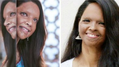 Photo of Chhapaak : Deepika Is Pretty Much Successful In Bringing Acid Attack Survivors Trauma Face 2 Face With World