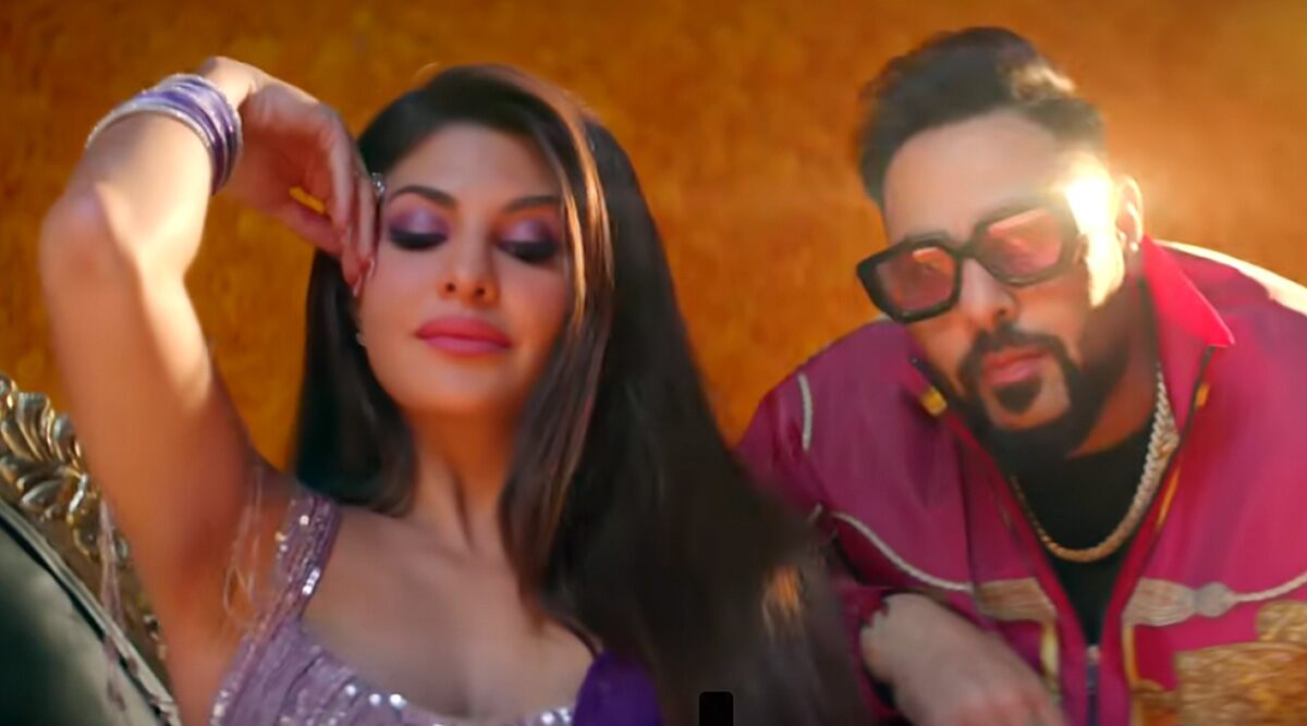 Bollywood Updates: Badshah-Jacqueline Criticised Over 'Genda Phool' 'Sooryavanshi', '83' To Suffer Huge Losses & More
