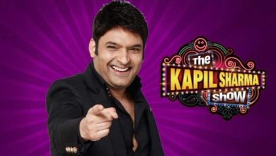Photo of How 'The Kapil Sharma Show' Will Be Shot Amid The Lockdown Revealed