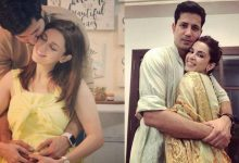 Photo of Ekta Kaul And Sumeet Vyas to Become Parents Soon