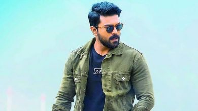 Photo of After Pawan Kalyan, Ram Charan Comes Ahead In Fight Against Coronavirus