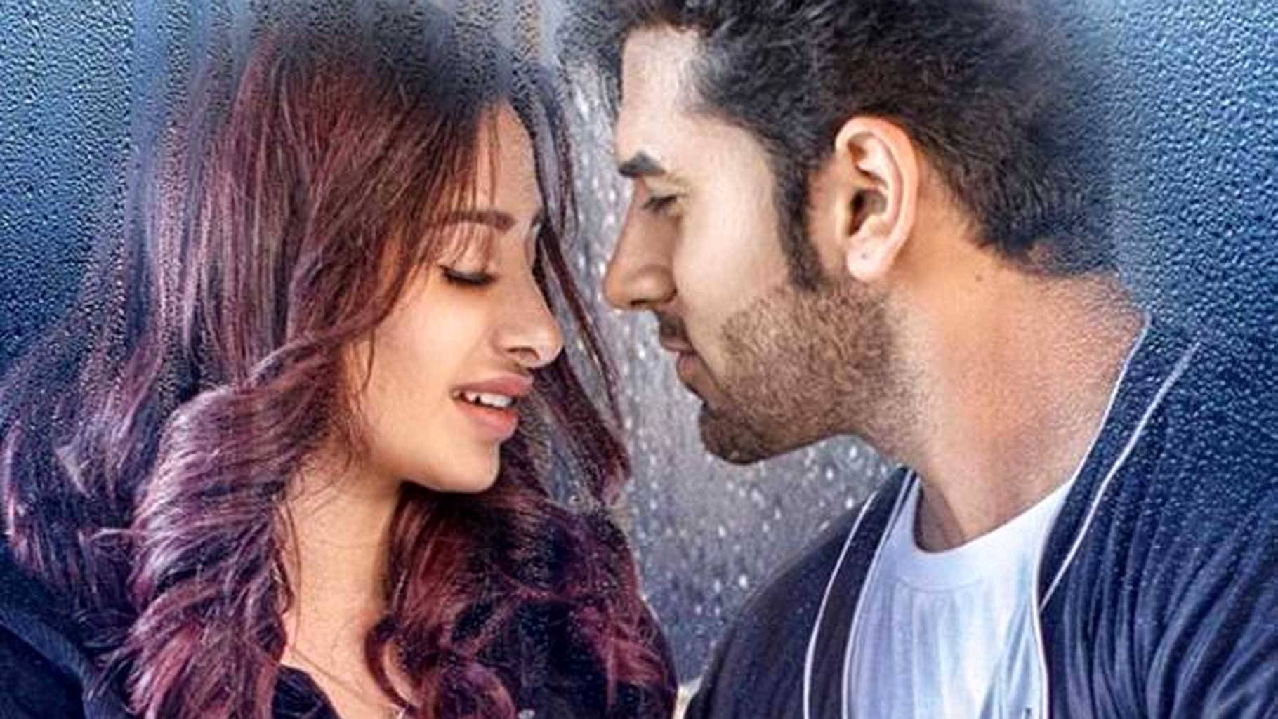 Paras Chhabra And Mahira Sharma To Romance Each Other In A Punjabi Flick